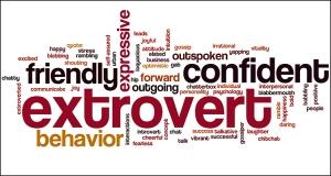 extroverts_750x4001